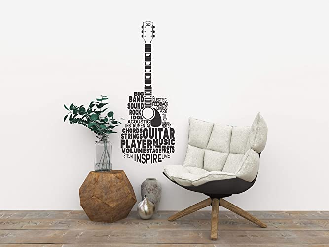 Acoustic Wall Art And Design