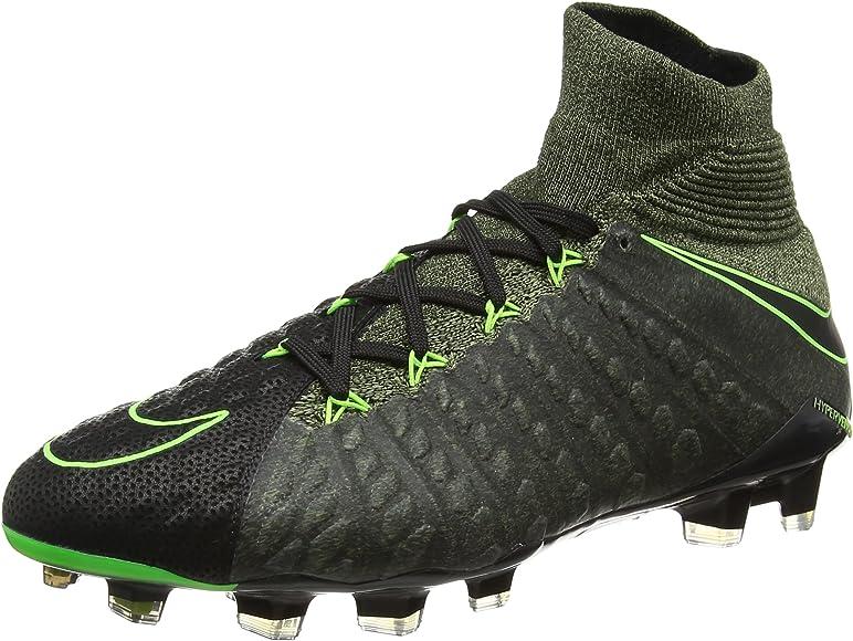 finest selection 4f220 380f0 Men's Hypervenom Phantom 3 Tc Fg Football Boots