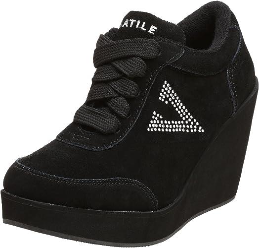 1070 Best nike shoe images | Nike, Nike women, Nike free shoes