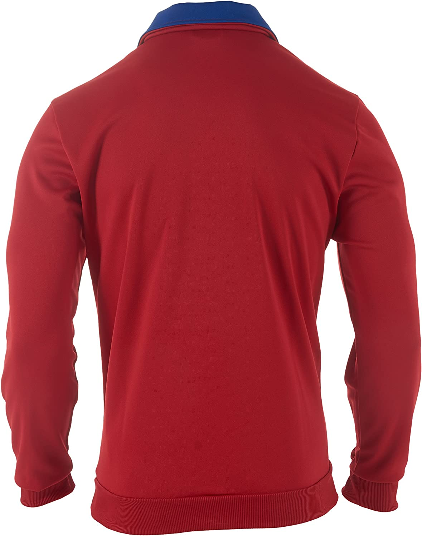 Adidas Mens Firebird`S Track Jacket