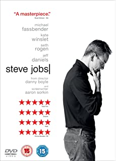 The Social Network [DVD] [2010]: Amazon co uk: Jesse Eisenberg