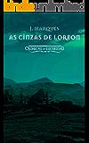 As Cinzas de Loreon: Crônicas da Escuridão