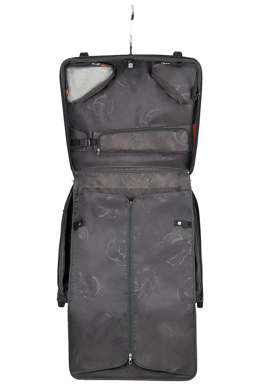 Samsonite Xblade 3.0 Garment Portatraje de Viaje con Ruedas, 69.5 ...