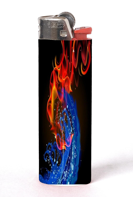 Amazon com: Fire Water Vape Bright Colored Smoke Swirls 2
