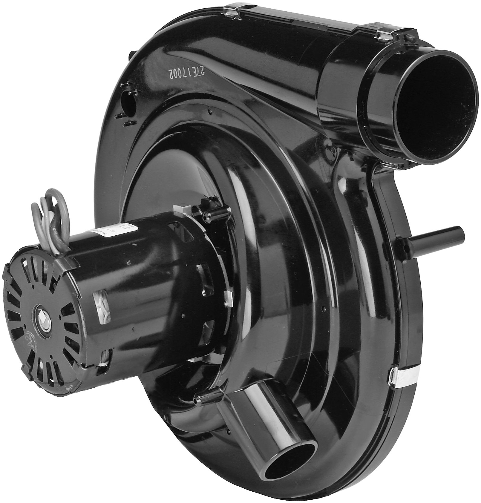 Fasco A173 Specific Purpose Blowers, Inter City 7062-4578, 1011350 by Fasco (Image #1)
