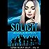 Solicit (Seven Deadly SEALs Book 12)
