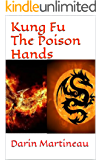 Kung Fu The Poison Hands