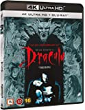 Dracula di Bram Stoker (Blu-Ray 4K Ultra HD + Blu-Ray)
