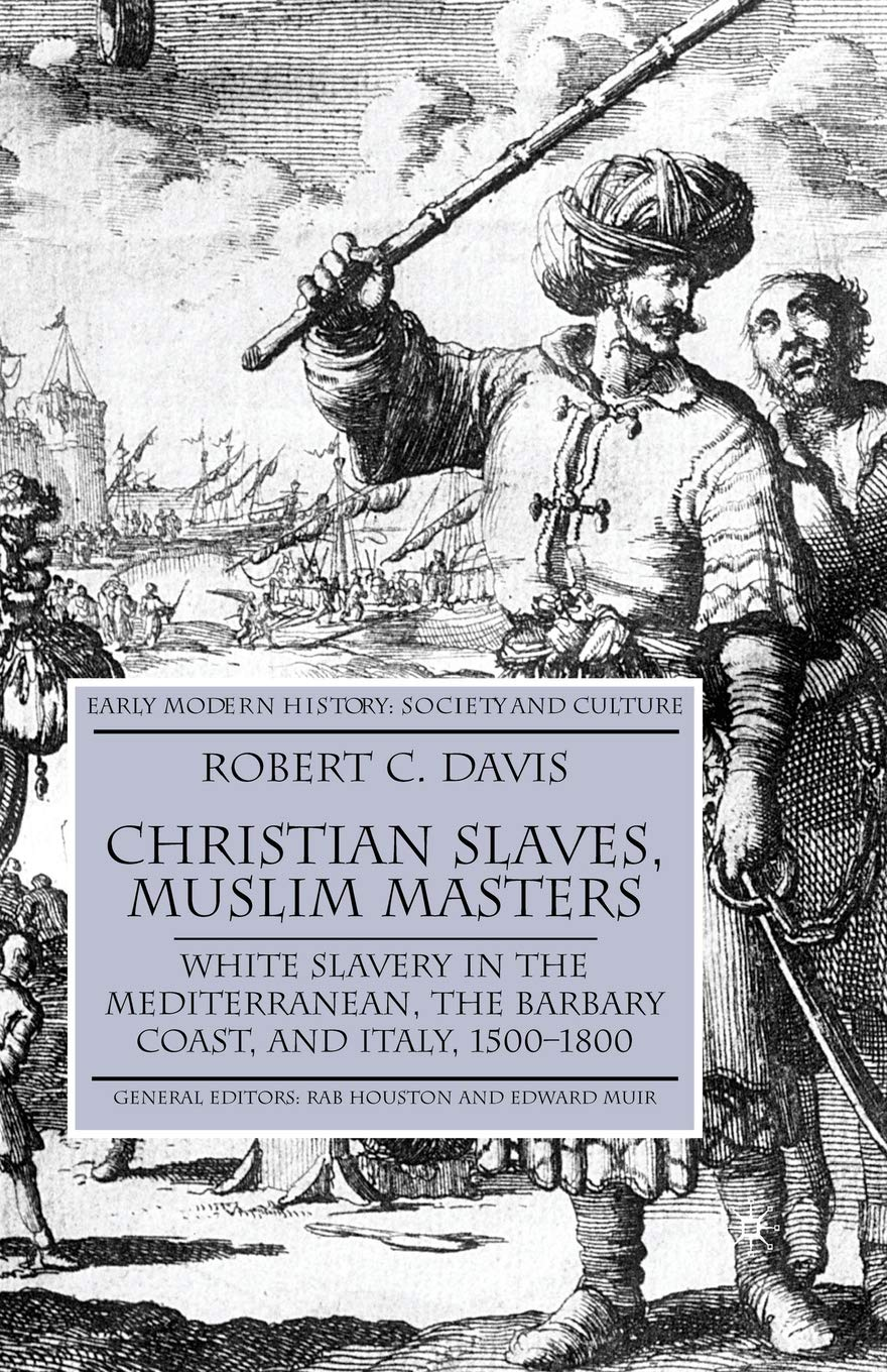 Wondrous Christian Slaves Muslim Masters White Slavery In The Unemploymentrelief Wooden Chair Designs For Living Room Unemploymentrelieforg