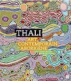 Thali : Art contemporain aborigène