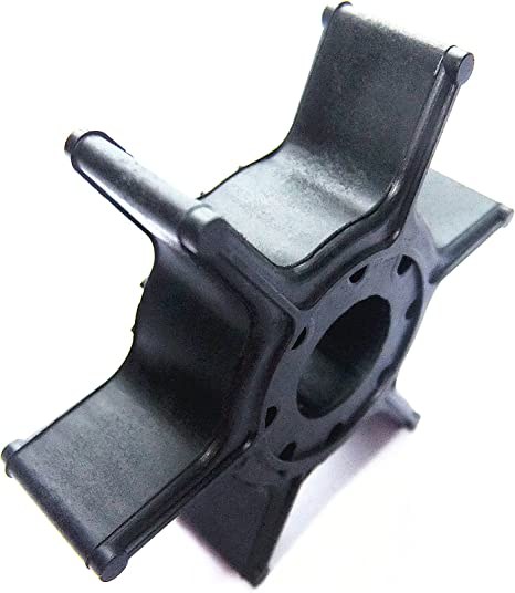 Jetunit for Yamaha Impeller Outboard 682-44352-03-00,682-44352-01-00,84027T,47-84027T,47-84027M,18-3074 2-stroke 2cyl.9.9hp 15hp