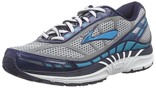 d3273954342c0 Brooks Women s Dyad 8 Running Shoes