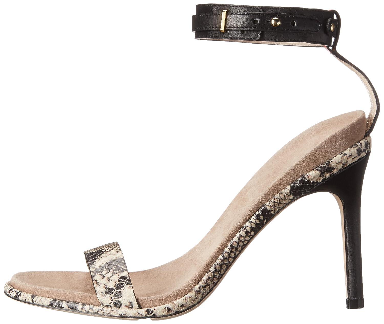 Cole Haan Womens Cyro Dress Sandal