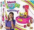 Splash Toys - 30496 - Kit De Loisirs Créatifs - Ultimate Loops Maker