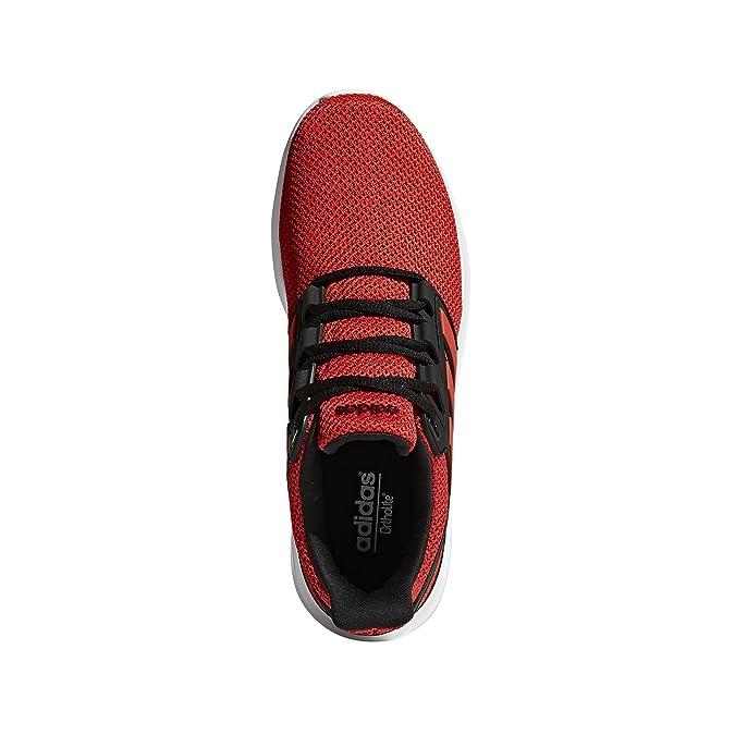 adidas Energy Cloud 2.0, Scarpe Running Uomo, Rosso (Hirere