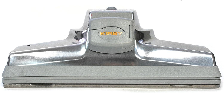 Kirby 139903G Nozzle Main Assy//Ultg//Dia