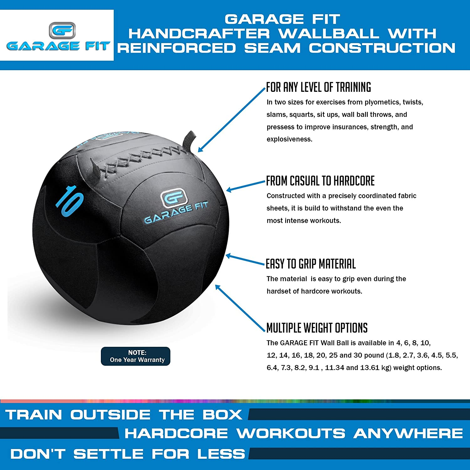 Soft medicine ball wall ball for cross training medicine balls soft medicine ball wall ball for cross training medicine balls amazon canada ccuart Images