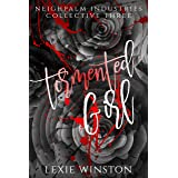 Tormented Girl (Neighpalm Industries Collective Book 3)