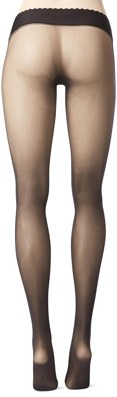 Dim Body Touch Panty Nude Sensation Sin Costuras Medias 30 Den Para Mujer Mujer Ropa