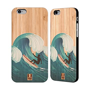 coque iphone 6 surf