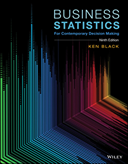 Amazon essential mathematics for economics and business ebook business statistics for contemporary decision making 9th edition fandeluxe Gallery