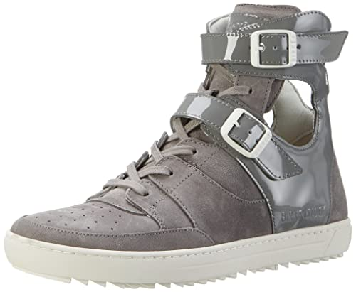 Birkenstock Damen Thessaloniki High-Top
