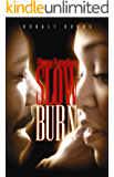 Slow Burn (African American Romance, Love Story)
