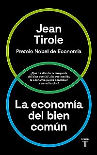 La lentitud como método (AMBITO PERSONAL) (Spanish Edition)
