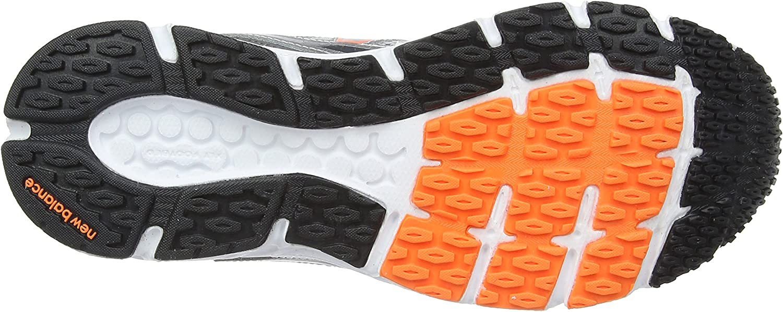 New Balance 480v4, Men's Running Shoes