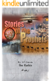 Stories of the Prophets (English Edition)