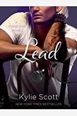 Lead: A Stage Dive Novel (Stage Dive Series Book 3) (English Edition) eBook Kindle