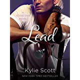 Lead: A Stage Dive Novel (Stage Dive Series Book 3) (English Edition)