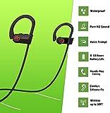 Wireless Headphones - Best Wireless Sports