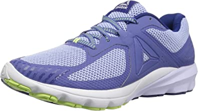 Amazon.com | Reebok Women's Osr Harmony Road Running Shoe ...