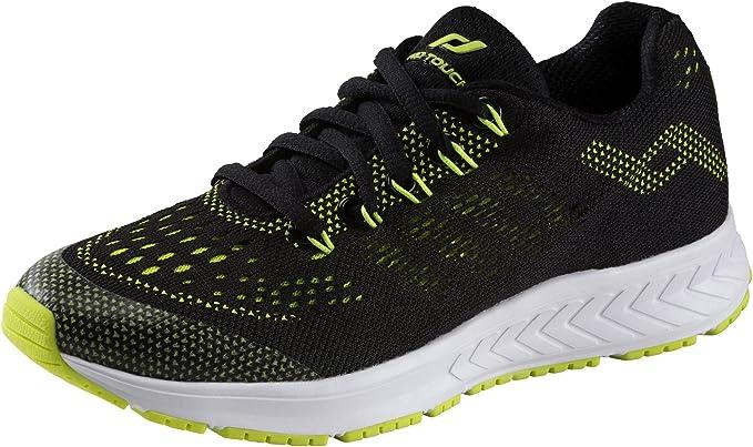 PRO TOUCH Run Chaussures de Oz 2.0 Jr: : Vêtements