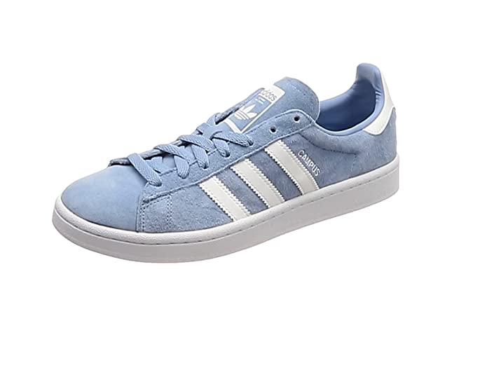 adidas Campus Sneakers Herren Blau
