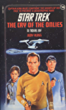 The Cry of the Onlies (Star Trek: The Original Series Book 46)