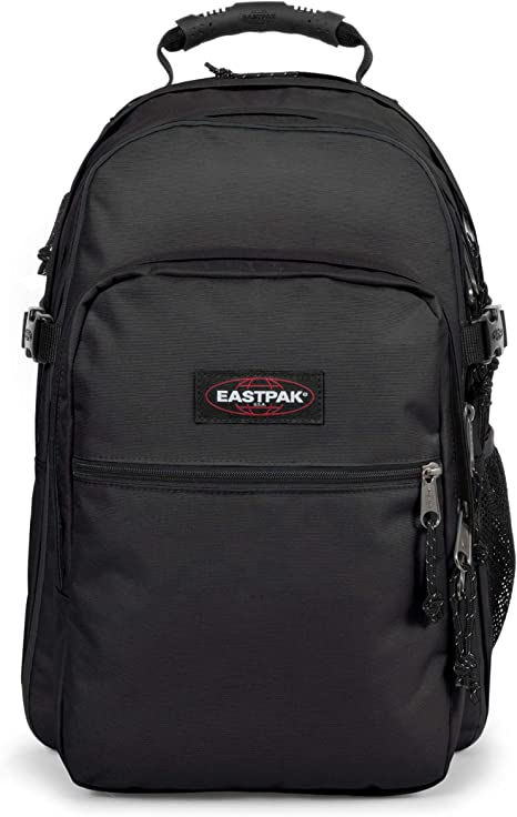 Eastpak Tutor Mochila, 48 cm, 39 L, Negro (Black): Amazon.es: Equipaje