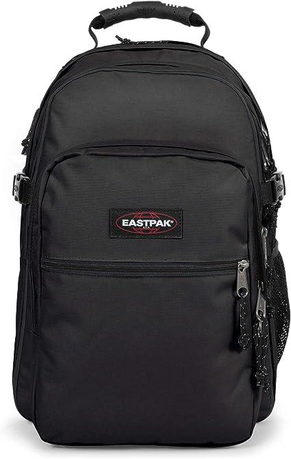 Eastpak Tutor Laptoprucksack 48 cm 39 l sunday grey *NEU*