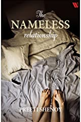 The Nameless Relationship Kindle Edition