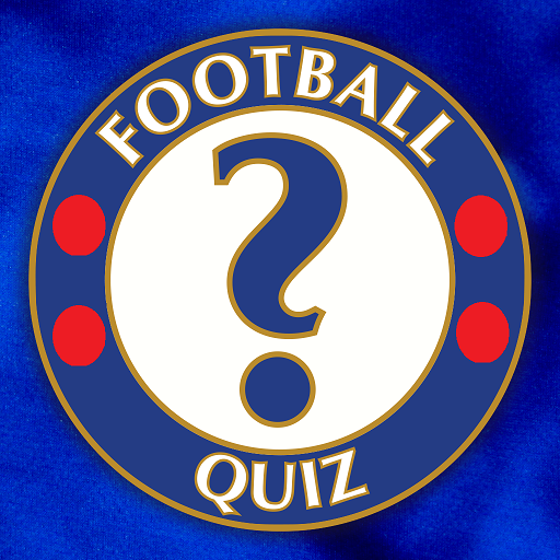 Chelsea Player/Shirt Quiz