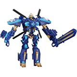 Transformers Age of Extinction Generations Voyager Class Autobot Drift Figure by