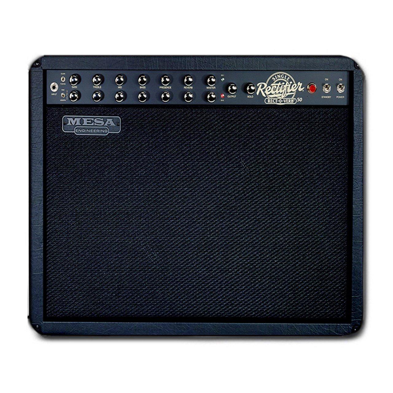 passionlove mesa Boogie Amp rect o Verbo un impresionante ...