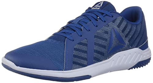 aa4aa6448d64aa Reebok Men s Everchill TR 2.0 Training Shoes  Amazon.ca  Shoes ...