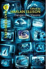 Dangerous Visions (SF Masterworks) Paperback