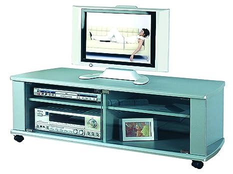 Mobile porta tv con ruote images mobile porta tv da