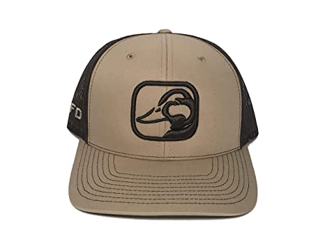 Amazon.com   Mallard Hat  b19025ad649
