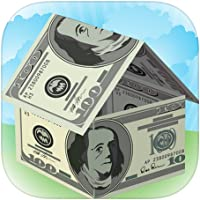 Real Estate Helper - How to find property to buy or invest (foreclosure, auction more)