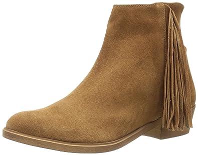 JSlides Women's Gabriel Boot