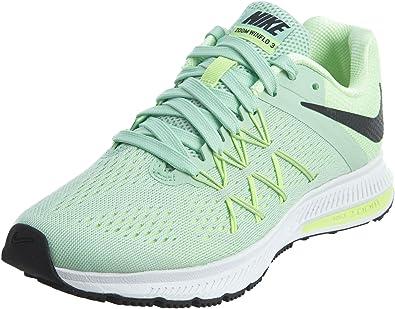 Nike Nike Zoom Winflo 3 Womens Style